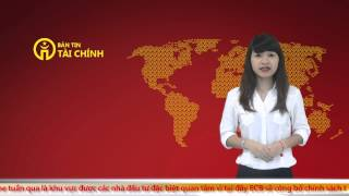 Ban Tin Tai Chinh 09 06 2014