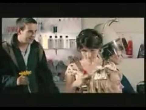 Sec Finra Galleon Filmbay Raj Rajaratnam India Filmbay Cinema Festival 1 video