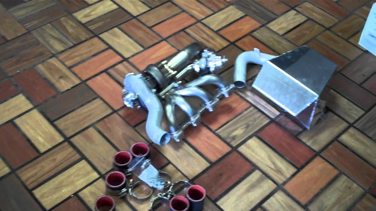 Hayabusa Turbo For Sale Hayabusa Turbo Kit Stage i or