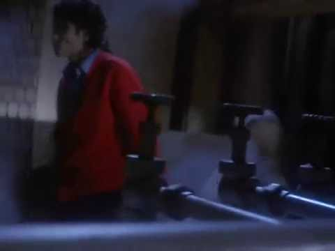 Michael Jackson - Smooth Criminal Part I [full Version] video