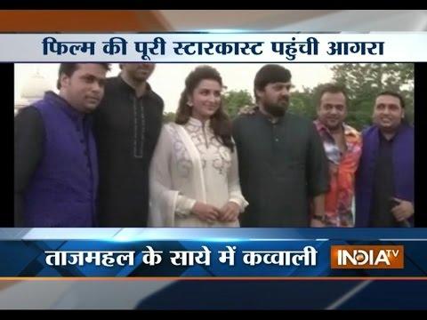 Top 20 Reporter September 15, 2014 - India TV