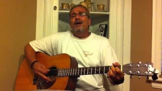 Lost In The Fifties - Ronnie Milsap Cover
