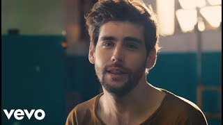 Video La Cintura Alvaro Soler