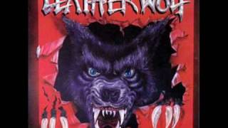Watch Leatherwolf Spiter video