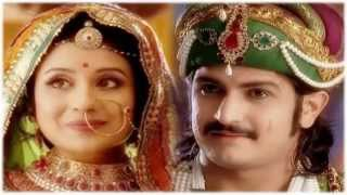 download lagu Jodha Akbar Ost Original Full - In Aankhon Mein gratis