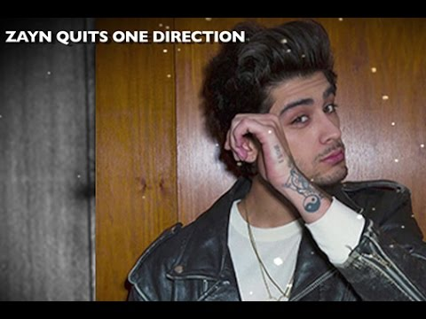 In The Loop: Minus One Direction video