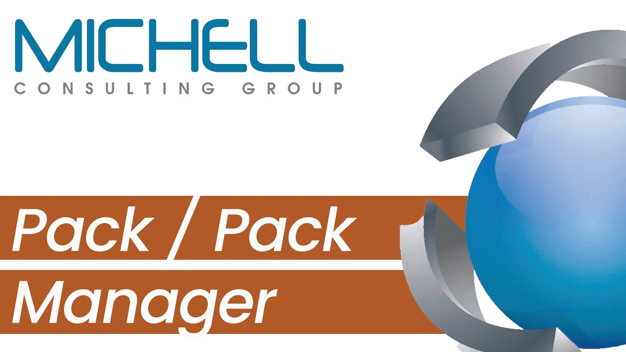Pick Pack Manager In Sap Business One Youtube