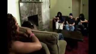 Cherokee & Ayana Angel - BSA