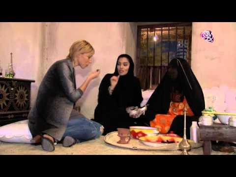 Qasr Alhosn festival 4 - Abu Dhabi TV