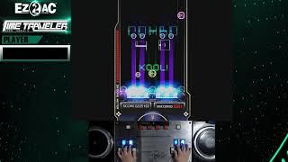 [RTU] EZ2AC 10K Magic Square HD [13]