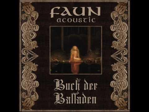 Faun - Sigurdlied