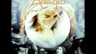 Watch Adagio Seven Lands Of Sin video