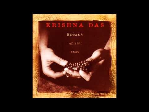 Krishna Das - Kashi Vishwanath Gange video