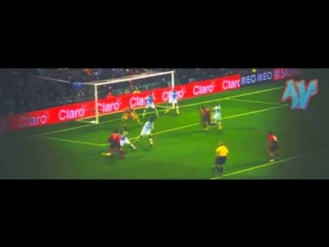 Cristiano Ronaldo Skills + Miss Vs Argentina | Friendly Match (18/11/2014) HD