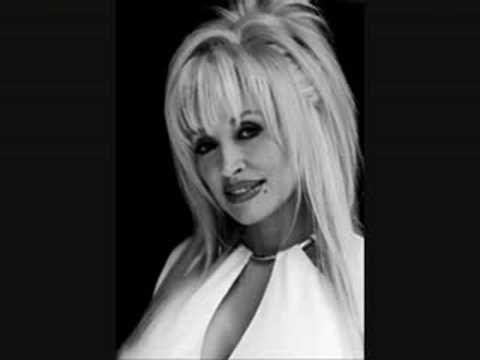 Dolly Parton- Little Sparrow