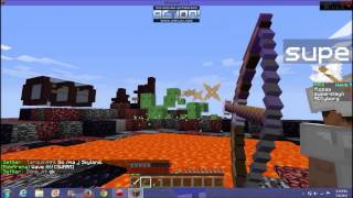 Back to the Futurerealms Episode 17 (Mob Arena)