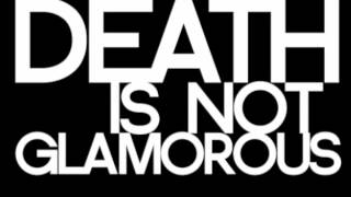 Watch Death Is Not Glamorous Second Step video