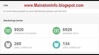 download lagu Bukti Pembayaran Mainston - $750 Hanya 1 Minggu gratis