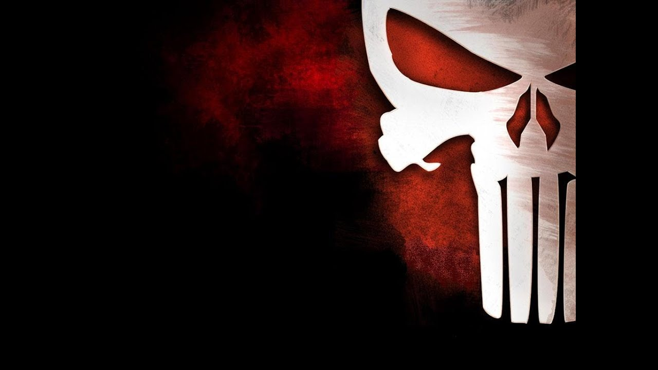 Black Ops Skullcrusher Black Ops 2 Skull Crusher