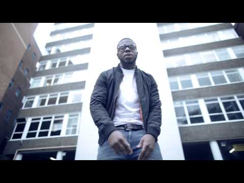 Rhyno M.P - QoQ Freestyle [Music Video] @RhynoMP | Link Up TV