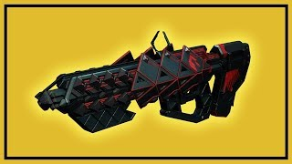 (PS4)#Destiny2 help stream Outbreak perfected Quest-Normal & Heroic Chill Like & Subscribe For more