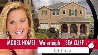 DO NOT Buy A DR Horton Home