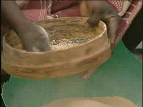The Gambia - Craal - Travel Documentary