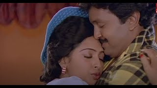 Tamil Movies | Guru Sishyan | Rajinikanth Tamil Movies 2014 Full Movie New Releases [HD]