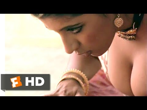 Kama Sutra: A Tale Of Love (4 12) Movie Clip - Position Lesson (1996) Hd video