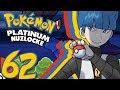Pokemon Platinum Nuzlocke Part 63  Tfs Plays