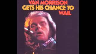 Watch Van Morrison Nobody Really Knows video