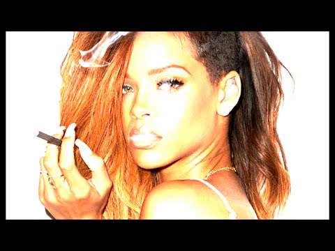 New Rihanna, Calvin Harris, Flo Rida 2013 EDM Type Beat High Quality Video [Shine] New R&B EDM