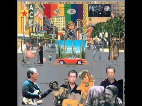 Brian Wilson - You