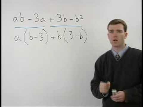 Pearson prentice hall homework help