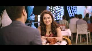 Surya Vs Surya Movie Review & Rating - Nikhil, Trida Chowdary
