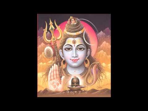 Baba Bhole Shankar Rakho Charno Ke Paas video