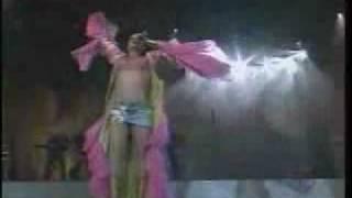 Watch Alejandra Guzman Reina De Corazones video