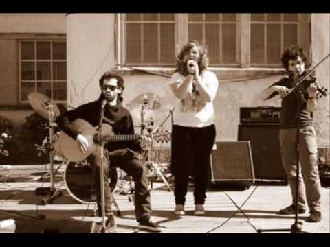 Brandi Carlile - Open Doors
