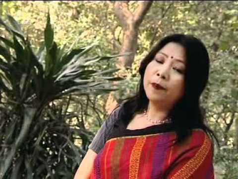 Bangladeshi Kokborok Song video