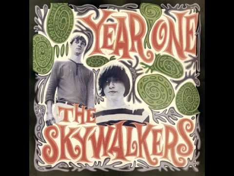 The Skywalkers - My Chapel In The Sky You Dont Even Know Me