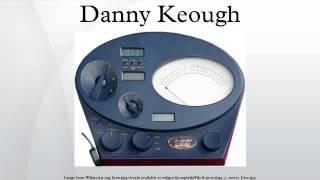 Danny Keough