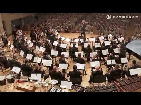 Sousa: The Stars and Stripes Forever!