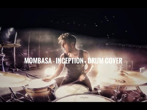 2CELLOS - Mombasa [Live at Arena di Verona]  - DRUM CAM - Dusan Kranjc thumbnail