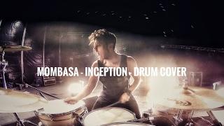 2cellos Mombasa Live At Arena Di Verona Drum Cam Dusan Kranjc