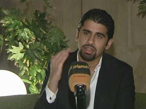 فصول البرلمان على أخبار الصباح | The Parliament Seasons on Al-Sabah News