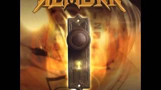 Watch Almora Change video