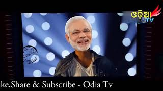 download lagu Odia Song Dj Wala Dance Modi & Sonia Gandhi gratis