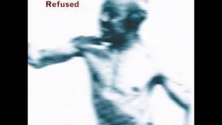 Watch Refused Coup DEtat video