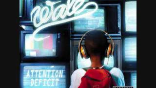 Watch Wale World Tour video