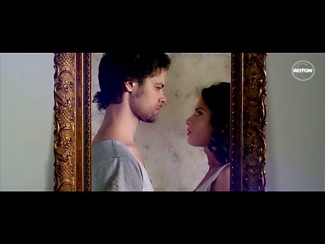 Raluka - Surrendered My Love (Alex Watt Remix) (VJ Tony Video Edit)